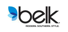 Image result for Belk logo