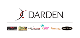 Darden Gift Cards Bulk | OmniCard Employee Rewards - OmniCard