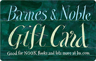 Barnes And Noble Gift Cards Bulk | OmniCard Employee Rewards ...