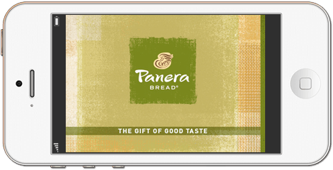 Panera Bread Gift Cards Bulk | OmniCard Employee Rewards - OmniCard